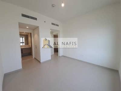 شقة 2 غرفة نوم للايجار في دبي الجنوب، دبي - Best Deal  Spacious  2BR l  Emaar South