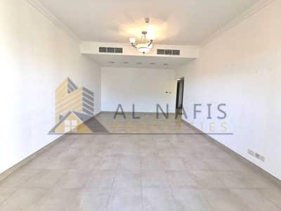 شقة 2 غرفة نوم للايجار في دبي فيستيفال سيتي، دبي - Pool view|1Month free|No Commission|Gas Free