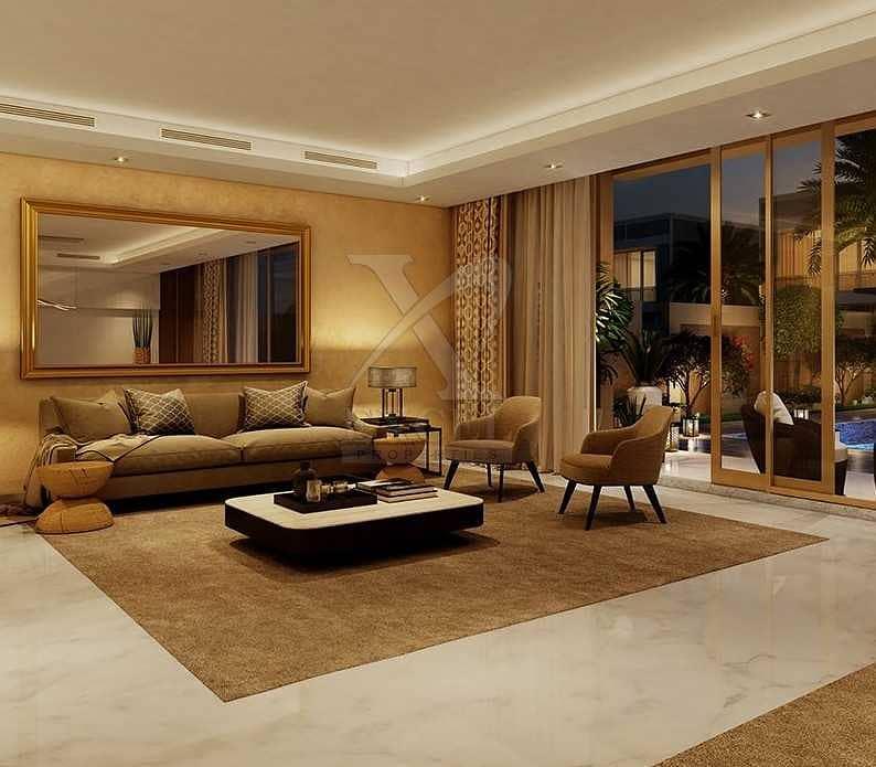 2 Tranquil Community    Elegant Interiors   Spacious Homes