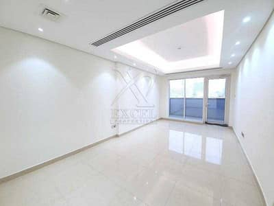 2 Bedroom Flat for Rent in Jumeirah Village Circle (JVC), Dubai - 2 Months Free | Spacious 2BR with 2 Big Balconies | Premium Finishes