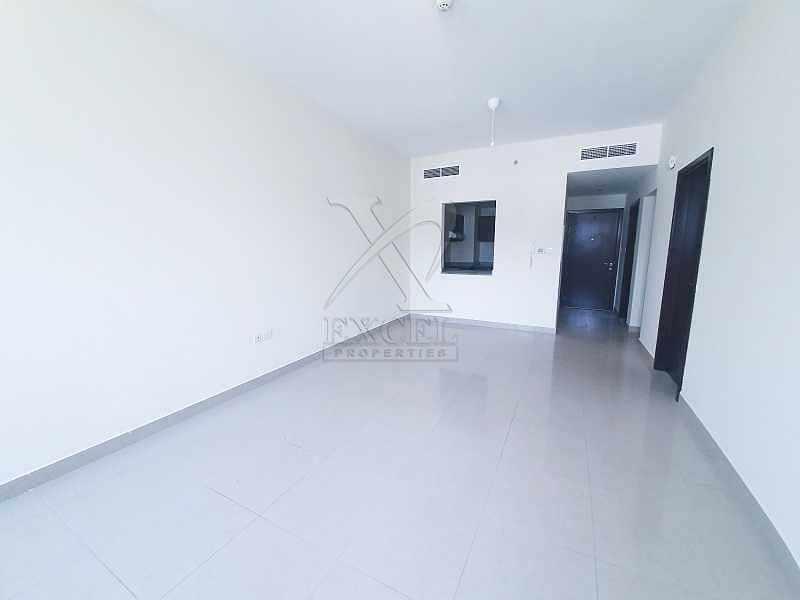 2 Spacious Living   Garden and Pool Views   Well Maintained