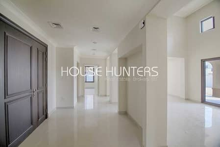 6 Bedroom Villa for Sale in Arabian Ranches 2, Dubai - Open House this Saturday! 10th July   All day by appointment