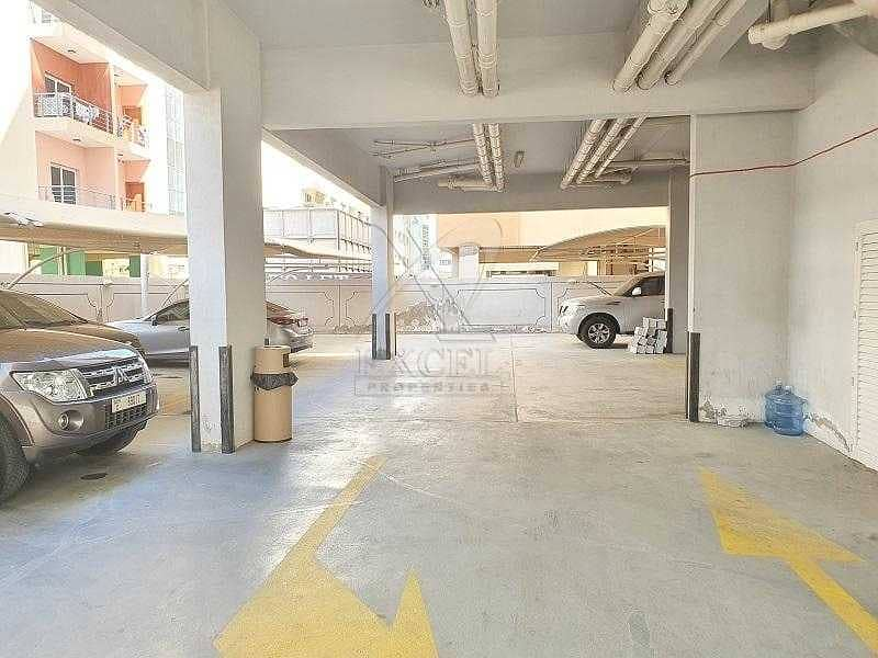 13 2 Months Free | Centrally Located in Al Barsha | Near Schools & Malls