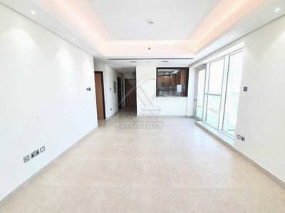 2 Bedroom Apartment for Rent in Jumeirah Village Circle (JVC), Dubai - 2  Months Free | High Floor | High Quality Finishes