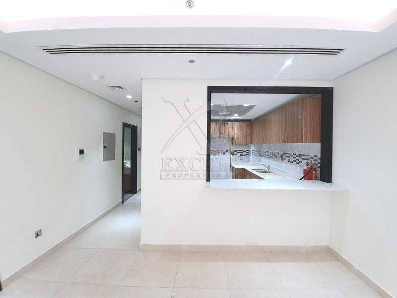 2 Brand New 1BR with 2 Months Free | Huge Balcony | Great Facilities