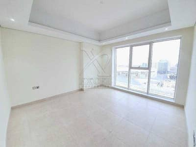 2 Bedroom Apartment for Rent in Jumeirah Village Circle (JVC), Dubai - 2BR with Open View | Premium Finishes | 2 Months Free