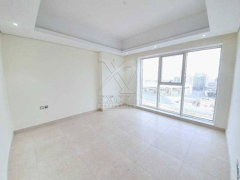 2BR with Open View | Premium Finishes | 2 Months Free