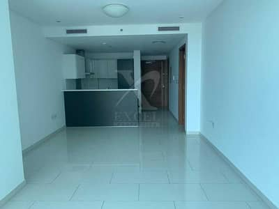 1 Bedroom Flat for Rent in Sheikh Zayed Road, Dubai - 2 Months Free | 1BR with Balcony | Chiller Free