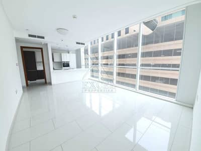 2 Bedroom Apartment for Rent in Sheikh Zayed Road, Dubai - 4 Months Free Rent    Premium 2BR   Chiller and Gas Free