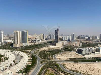 Plot for Sale in Jumeirah Village Circle (JVC), Dubai - G+2 Plot   Best Location for Townhouses   Cluster 12
