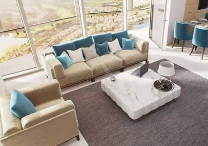 1 Bedroom Flat for Sale in Jumeirah Lake Towers (JLT), Dubai - Payment Plan Avaialable | Elegant Interiors | Fully Furnished