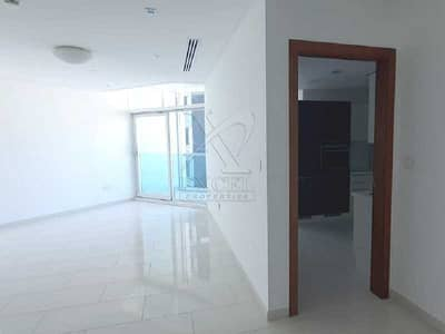 2 Bedroom Flat for Rent in Sheikh Zayed Road, Dubai - 3 Months Free Rent   Fully Equipped Kitchen   Great Amenities