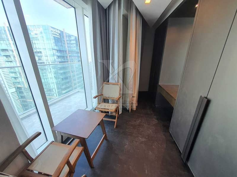 9 High Floor   Marina View   Ready to Move In