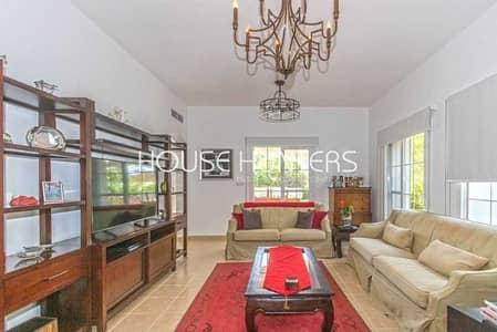 فیلا 3 غرف نوم للبيع في المرابع العربية، دبي - 3 bedroom   Lovely Villa in Alma   Close to pool