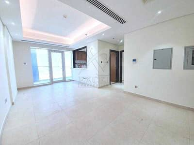 1 Bedroom Flat for Rent in Jumeirah Village Circle (JVC), Dubai - Brand New | Huge Balcony | 2 Months Free