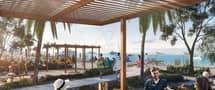 10 Resale l Full Sea View l Beachfront Living