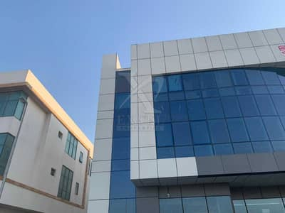 Building for Sale in Ras Al Khor, Dubai - Great Offer  | Mixed Used Building | 33 M