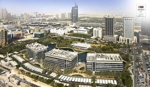 ارض صناعية  للبيع في مدينة دبي للإنتاج، دبي - Industrial Plot for Sale in IMPZ