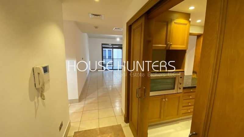 15 Yansoon | Available Now | 3BR + Study +Maid's