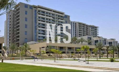 3 Bedroom Townhouse for Sale in Al Raha Beach, Abu Dhabi - Stunning and Fancy Townhouse | Affordable Price