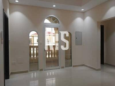 فیلا 4 غرف نوم للبيع في بني ياس، أبوظبي - Hot Deal!! Spacious Villa with Prime Location