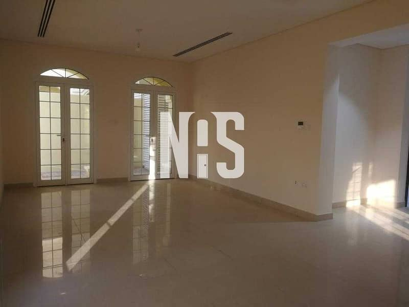 2 Hot Deal!! Spacious Villa with Prime Location