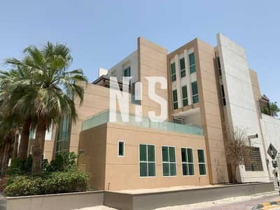 4 Bedroom Townhouse for Sale in Al Reem Island, Abu Dhabi - Amazing Townhouse  Ready to Move in