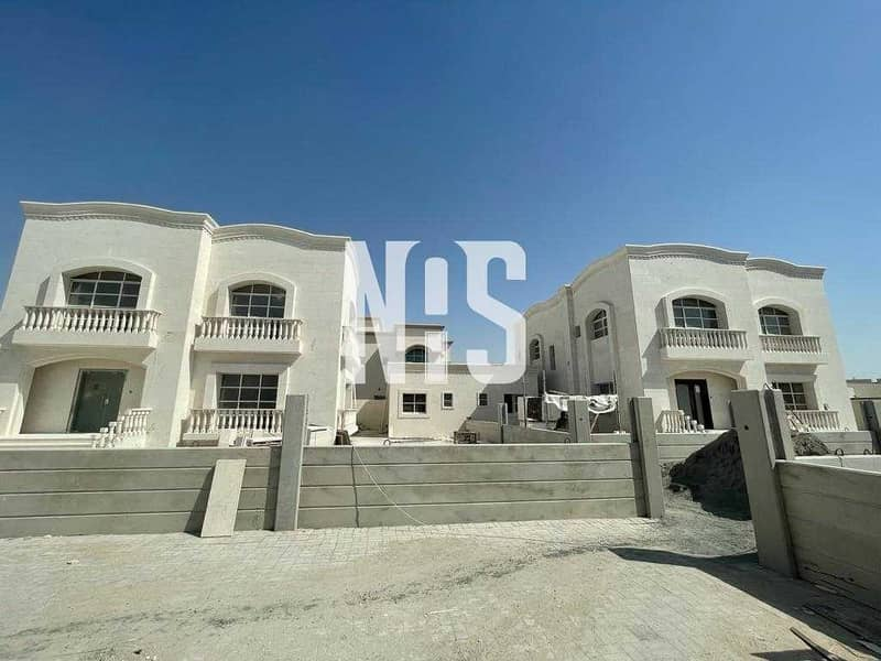 Brand New Villa for Commercial or Residential use