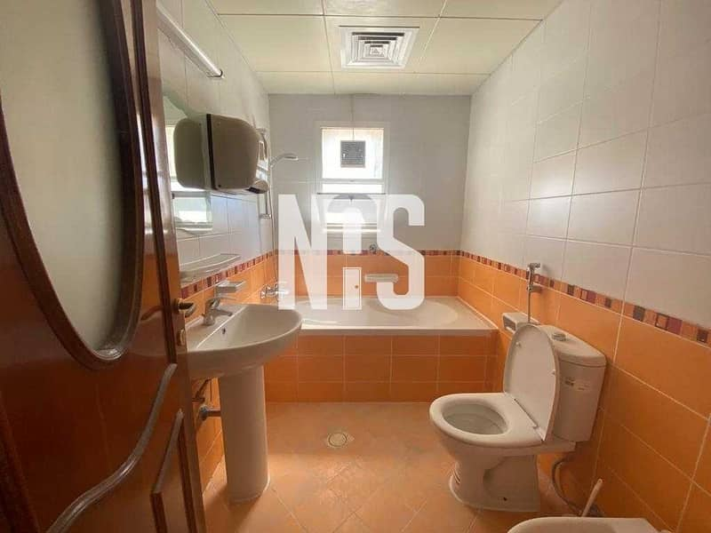 21 Brand New Villa for Commercial or Residential use