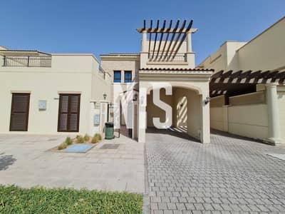 فیلا 6 غرف نوم للايجار في شارع السلام، أبوظبي - Fully maintained Prestigious Villa | Ready to move in