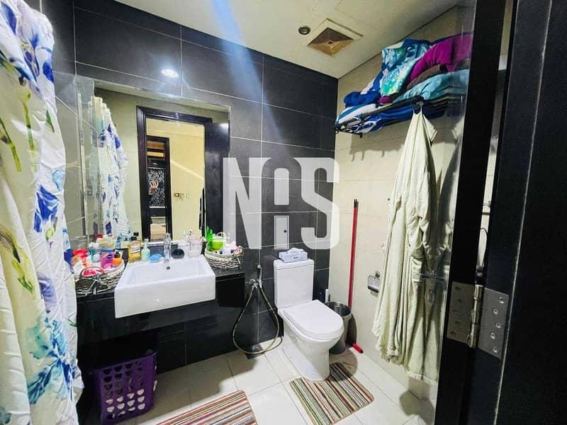 11 Luxury Apartment | Spacious Layout