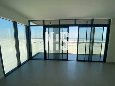 2 Bedroom Flat for Sale in Saadiyat Island, Abu Dhabi - Fancy Apartment | Ready to Move in with Affordable Price