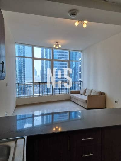Studio for Sale in Al Reem Island, Abu Dhabi - HOT DEAL ! Don't miss out ! Ready to move in