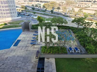 1 Bedroom Apartment for Sale in Al Reem Island, Abu Dhabi - Stylish Layout | ?Amazing Apartment