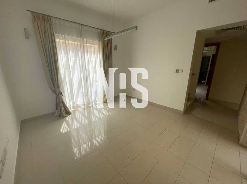 Upgraded to 5 Bedroom   Spacious Villa with Pool .