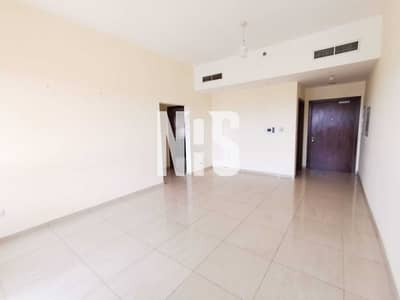 1 Bedroom Flat for Rent in Baniyas, Abu Dhabi - Ready to Move in | Spacious Apartment with Balcony .