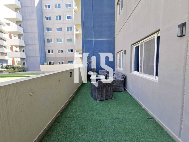 16 Amazing Fully Furnished Apartment with Affordable Price