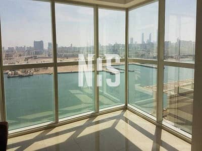 2 Bedroom Flat for Sale in Al Reem Island, Abu Dhabi - Luxurious Apartment with Outstanding View