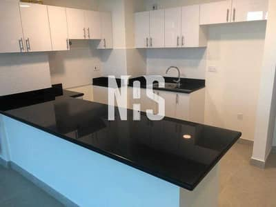 1 Bedroom Apartment for Sale in Saadiyat Island, Abu Dhabi - Ready to Move in Modern Apartment