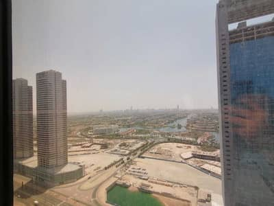 فلیٹ 2 غرفة نوم للبيع في أبراج بحيرات الجميرا، دبي - HIGH FLOOR! Spacious 2 Bedroom in Cluster J