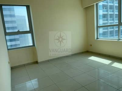 3 Bedroom Flat for Sale in Jumeirah Lake Towers (JLT), Dubai - High Floor! 3 Bedrooms Upgraded in Armada Tower 3