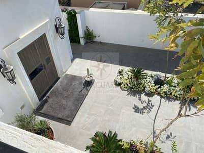 4 Bedroom Villa for Sale in The Villa, Dubai - 3 Bedroom plus Maid Room Independent Villa with Pool
