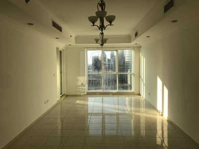 2 Bedroom Apartment for Rent in Jumeirah Lake Towers (JLT), Dubai - Kitchen Equipped