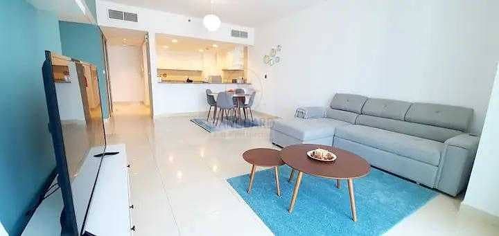 1 Bedroom for Sale in Laguna Tower