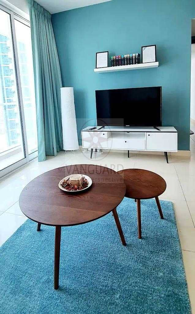 15 1 Bedroom for Sale in Laguna Tower