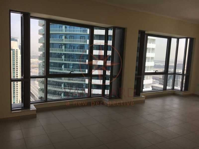 2 Bedroom Vacant on Transfer in South Ridge 1
