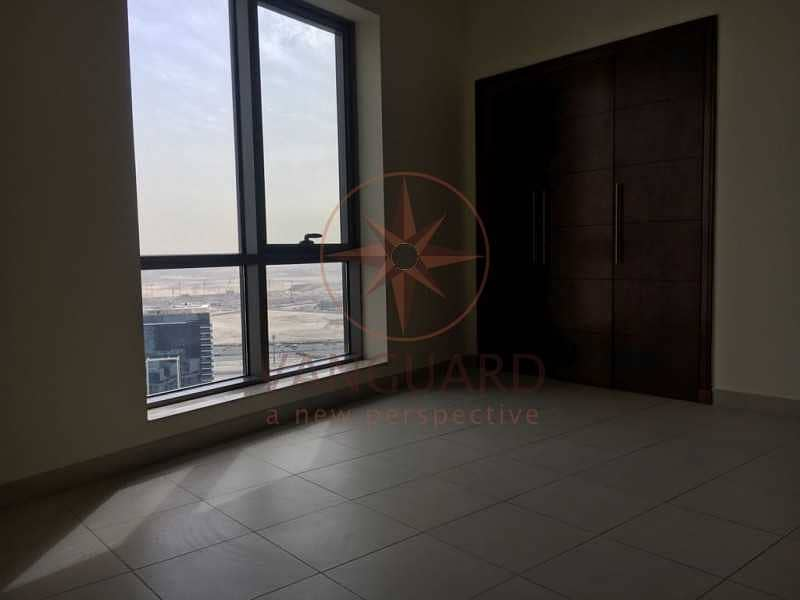 2 2 Bedroom Vacant on Transfer in South Ridge 1