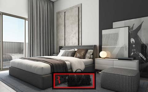 فیلا 4 غرف نوم للبيع في مدينة محمد بن راشد، دبي - SMART HOME | 4BR INDEPENDENT VILLA | NEW LAUNCH