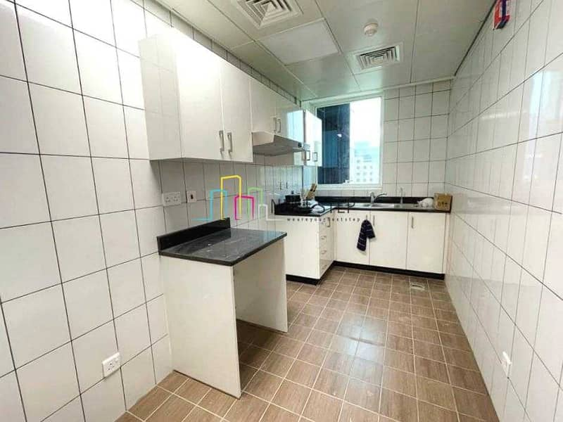 14 Brand New 3 Master BR with Sea View & 2 Parking (Unfurnished)