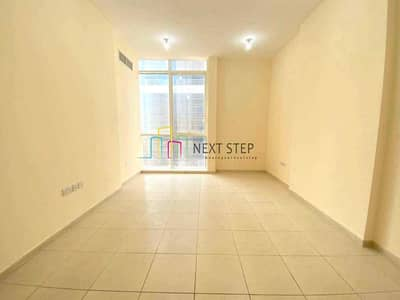 1 Bedroom Flat for Rent in Tourist Club Area (TCA), Abu Dhabi - Unique 1 Bedroom Apartment with Parking